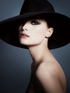 Giorgio Armani Neo Classic - jesienna kolekcja kosmetyków