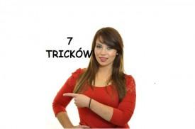 Makijaż - 7 tricków, które warto znać