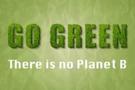 Ekologiczne kampanie reklamowe | Musisz je zobaczyć!