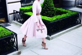 Dior | Jesienno-zimowa kolekcja obuwia