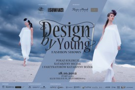 Design by Young vol.2