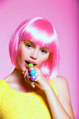 Candy Warhol by Tomaas- fotografia!
