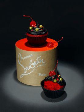 Fashion cupcakes, czyli modne babeczki