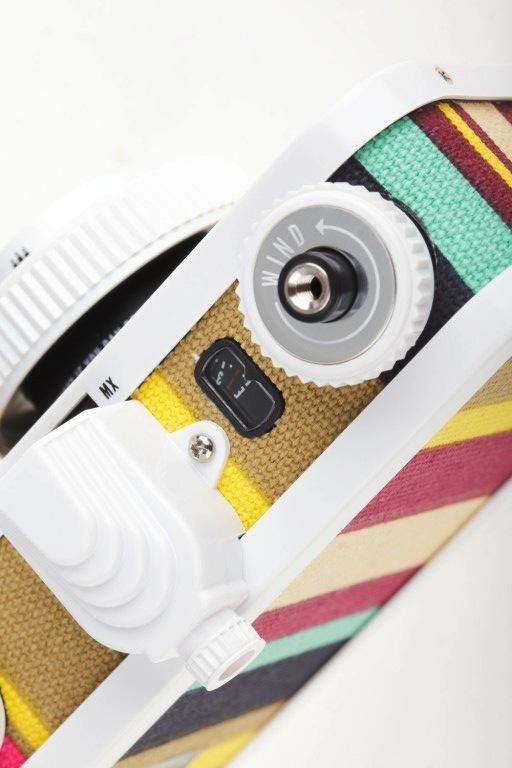 fot. shop.lomography.com