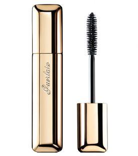 Kosmetyki od Guerlain - na wiosnę wyglądaj jak Natalia Vodianova!