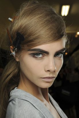 10 TOP TRENDÓW - jakie fryzury będą modne tej wiosny?