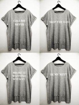 Wywiad z Cekinem - poznaj Zoko Zola | Twój t-shirt nie musi byćnudny- WYGRAJ jeden dla siebie!