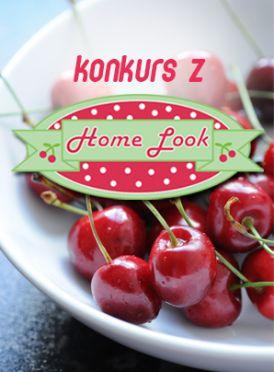 Wywiad z Cekinem i KONKURS | HOME LOOK | Bycie Panią Domu nie musi być nudne!