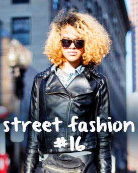 street fashion #16 - 20 zdjęć prosto z ulic Bostonu!