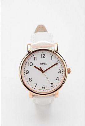 Zegarki, które nigdy nie wyjdą z mody (10 propozycji)