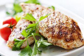 4 rady jak jeść MIĘSO - to nie musi być niezdrowe