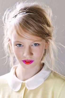 Kolory, które nadzadzą Twoim ustom blasku | Trend nadchodzącej wiosny