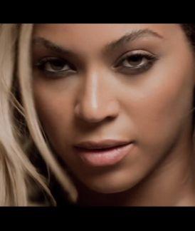 """Beyoncé """"Mirrors"""" - najnowsza kampania PEPSI z udziałem gwiazdy"""