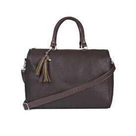 Modne torby od CROPP | miłe zaskoczenie ceną i jakością