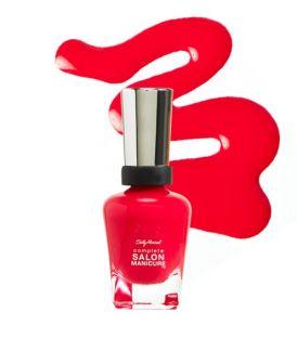 Wiosenne kolory na Twoich paznokciach - zobacz co jest modne!