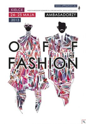 OFF Fashion!