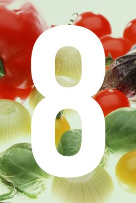 8 produktów których NIGDY NIE ŁĄCZYMY w zdrowej diecie