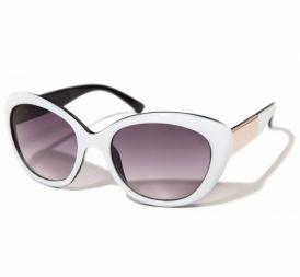 ZOOM na akcesoria od MOHITO | modne okulary