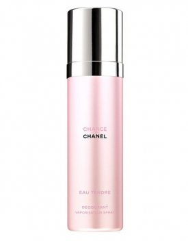 7 super kosmetyków na wakacje - zapachy, pielęgnacja & ochrona