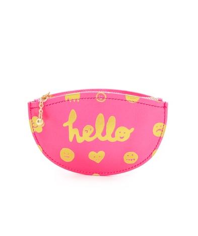 fot. Shopbop.com