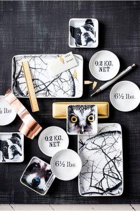 Lookbook H&M Home - urocze dodatki do domu!
