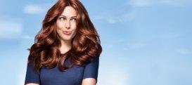 Skuteczna pielęgnacja włosów – odżywki do włosów