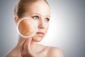Pielęgnacja suchej skóry twarzy - jakich kosmetyków używać, aby optymalnie nawilżyć skórę?