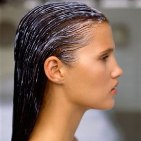 Dlaczego używanie odżywki do włosów jest tak ważne?