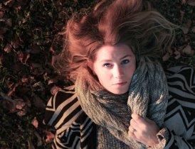 Moda jako jesieni osłoda