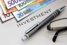 Gdzie znaleźć najkorzystniejsze kursy walut?