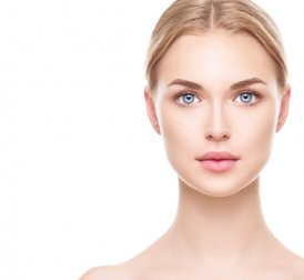 Pielęgnacja skóry twarzy - zadbaj o skórę niezależnie od wieku!