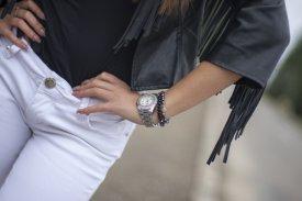 Modne zegarki na wiosnę
