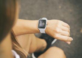 Damskie zegarki na różne okazje