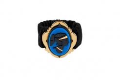 Kolekcja biżuterii Miu Miu