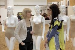 Gatta Active Shapewear podbiła Fashion Week Poland