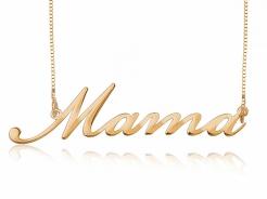 Biżuteria YES na Dzień Matki