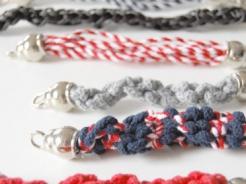Biżuteria handmade - Twój sposób na oryginalność!