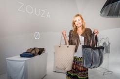 ZOUZA. Nowa marka by Beata Sadowska&Co