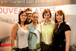 Fashion&Make Up by Biar Beauty Group