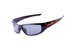 Okulary dla aktywnych
