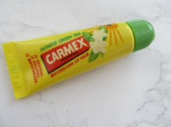 CARMEX jasmine green tea balsam do ust: