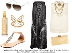 Modowi zwycięzcy lata 2012