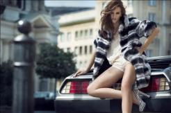 Fashion, Fun & Fabulous | Andrzej Jedynak